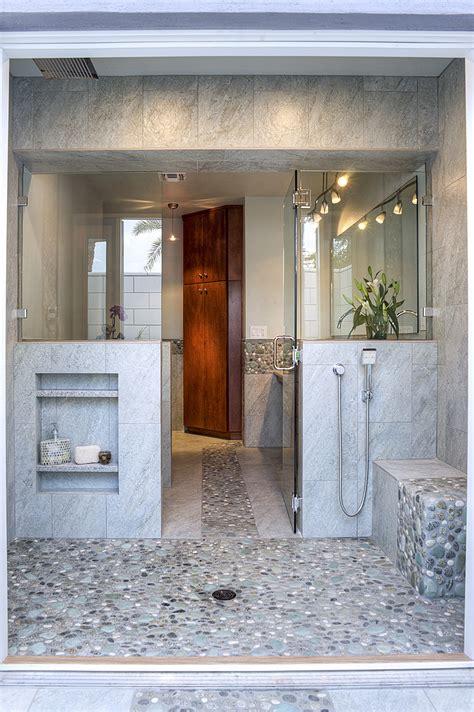 Best Master Bathroom Designs by Designs Master Bathroom Design