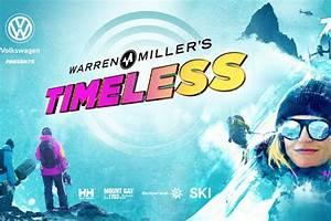 Miller Performing Arts Center Seating Chart Volkswagon Presents Warren Miller 39 S Timeless Mayo