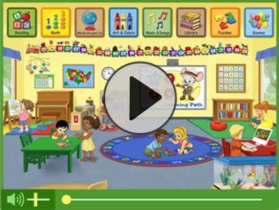 teachers amp schools abcmouse learning phonics 554 | 4d41c0e0edf8e5c92ca6369020b1f0f7