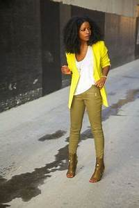 1000 images about Style Pantry on Pinterest