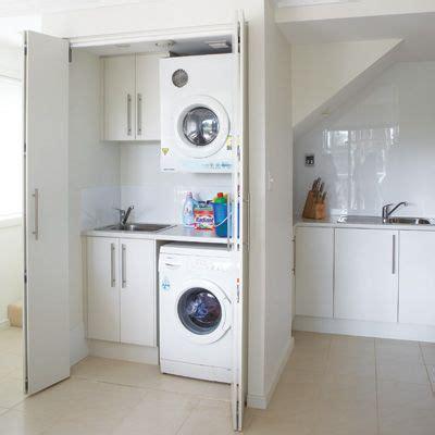 Laundry Cupboard Ideas by Best 20 Laundry Cupboard Ideas On Cleaning