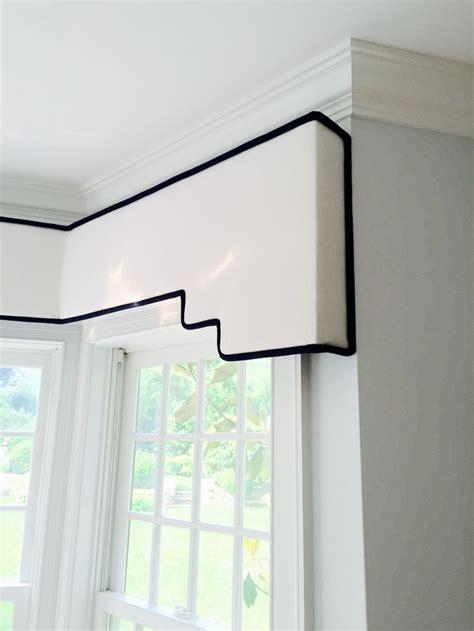cornice boards ideas  pinterest curtains