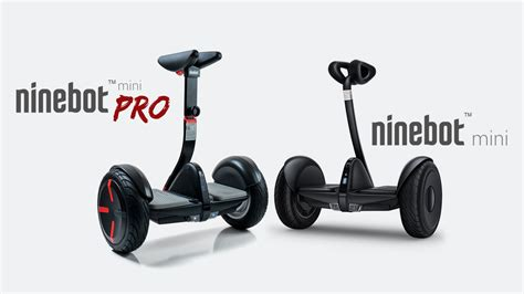 электросамокат xiaomi mijia electric scooter купить