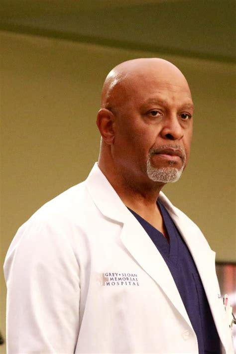 greys anatomy season  episode  review dont stop