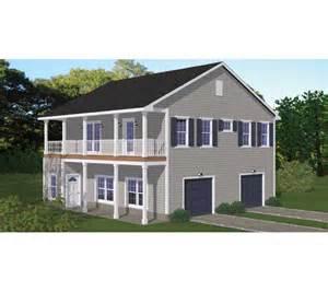 garage apartment plans 2 bedroom 2 bedroom garage apartment plans