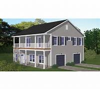 2 Bedroom Garage Apartment Bedroom Garage Apartment Plans