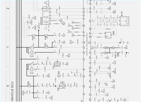 Ud Truck Diagram Wiring by Nissan Ud 1800 Wiring Diagram Dogboi Info