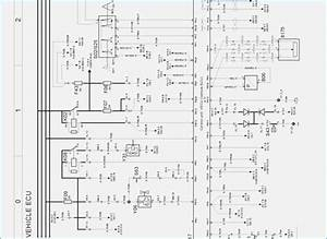 nissan ud 1800 wiring diagram dogboiinfo With nissan ud trucks repair manuals download wiring diagram electronic