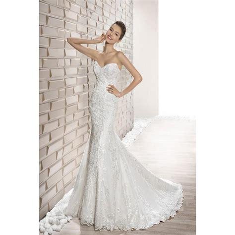 robes de mari 233 e demetrios 2017 712 superbe magasin de mariage pas cher 2692271 weddbook