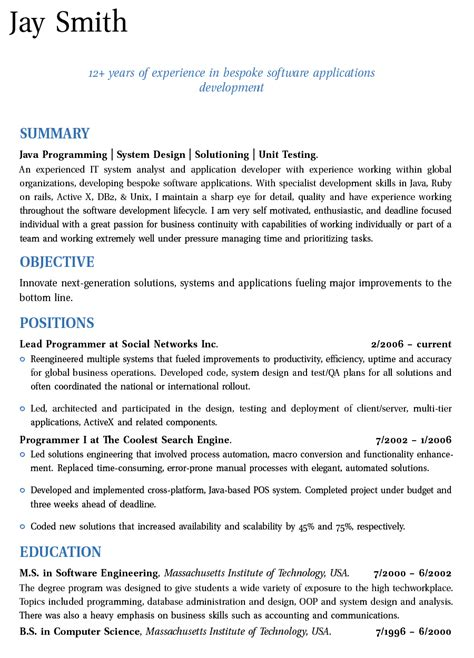 resume awesome resume maker free for students resume
