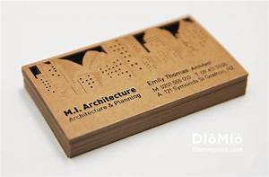 architect business cards diomioprint With architect business cards