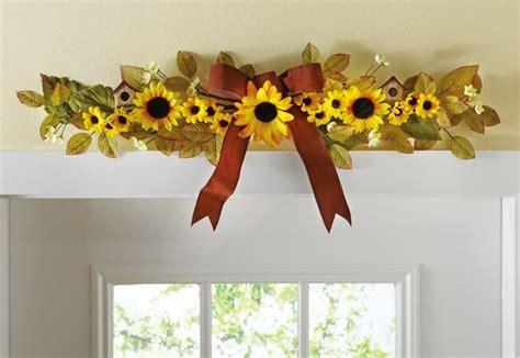 sunflower kitchen decor theme sunflower home decor sunflower decor kitchen
