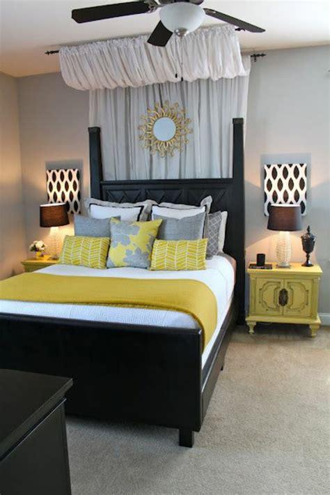 comment repeindre sa chambre comment décorer sa chambre idées magnifiques en photos