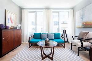small new york apartments for rent With new york apartments for rent