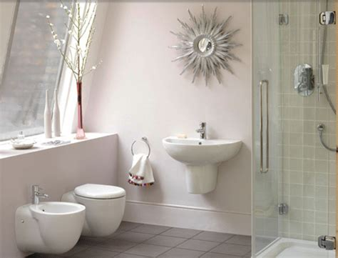 designing a small bathroom 30 of the best small and functional bathroom design ideas