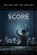 Score (2016 film) - Wikipedia