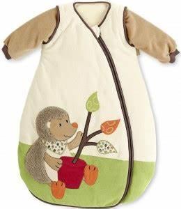 Schlafsack Für Baby : babyschlafsack vergleich welchen schlafsack f r 39 s baby kaufen ~ Markanthonyermac.com Haus und Dekorationen