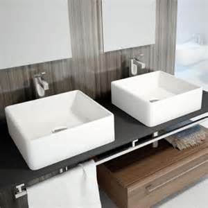 Ronde 38x38 by 25 Best Ideas About Vasque 224 Poser On Pinterest Lavabo