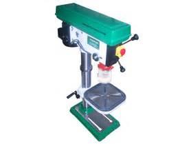 D2m Machine A Bois : perceuse a colonne dmtc4119 d2m machines a bois ~ Dailycaller-alerts.com Idées de Décoration