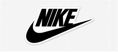 Nike Sticker Dls Seekpng