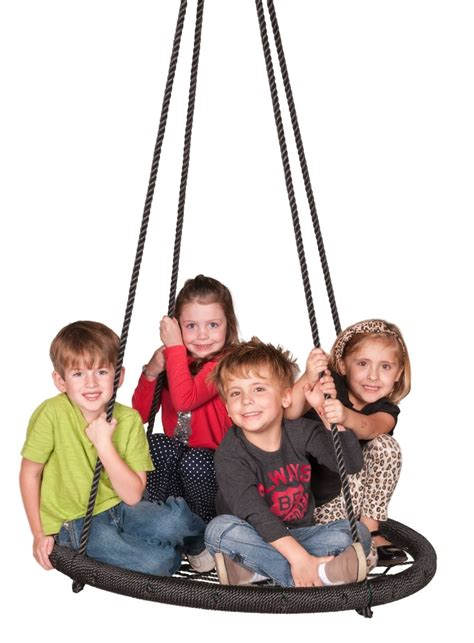 Children Swing by Tree Swings For The Best Sellers