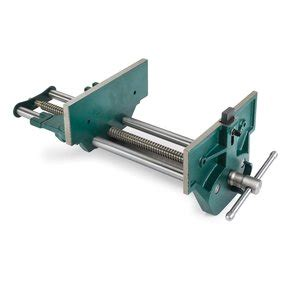 groz   quick release woodworking vise  quick