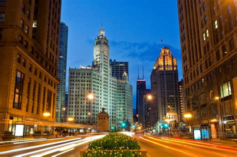 Service Chicago by All About Technology Samsung Service Repair Center In