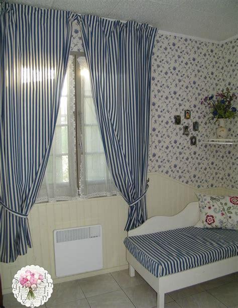 rideaux de cuisine cagne rideaux chic pas cher 28 images indogate rideau
