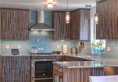 Decore Ative Specialties Llc by Modern Edge Laminate Kitchen Cabinet Door Gallery