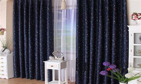 linen curtains panels dark blue curtain panels dark navy