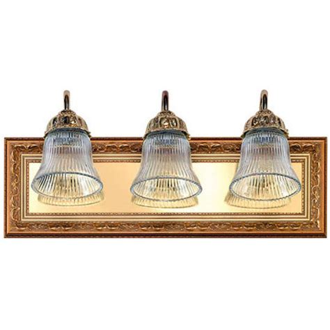 bathroom medicine cabinets traditional light bars
