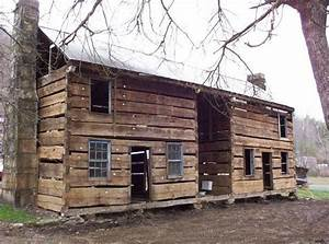 Old log cabins for sale cool looking for ers of old style for Antique log cabins for sale