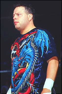 mikey whipwreck wrestling tv tropes