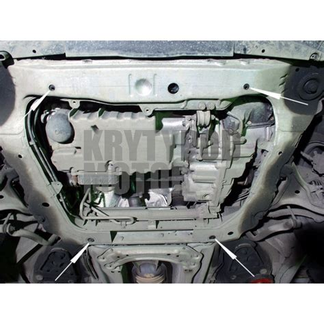 volvo   xc cross country cover   engine