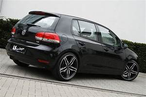 Volkswagen Golf Vi : vw golf 6 r golf 6 r32 johnywheels ~ Gottalentnigeria.com Avis de Voitures