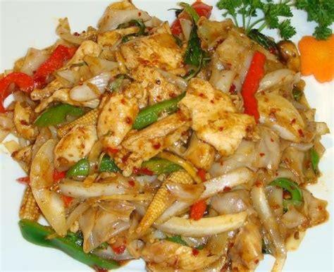 thai kitchen of tk thai kitchen dayton menu prices restaurant