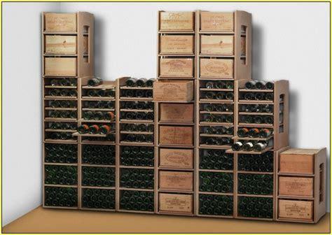 Rugs Area by Creative Wine Racks Home Design Ideas