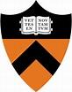 Princeton University - Wikipedia