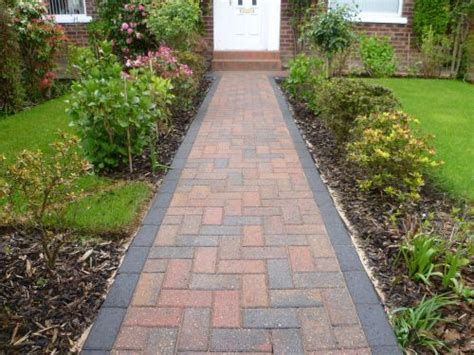 clearways driveway cleaning company  bromborough