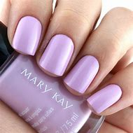 Mary Kay Spring Nail Polish