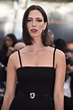 Rebecca Hall regrets working with Woody Allen, donates ...