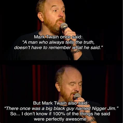 Louis Ck Memes - 17 best images about stand up comedy on pinterest george carlin bill burr and steven wright