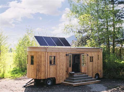 Was Kostet Ein Tiny House by Was Kostet Ein Tiny House Was Kostet Ein Minihaus Tiny