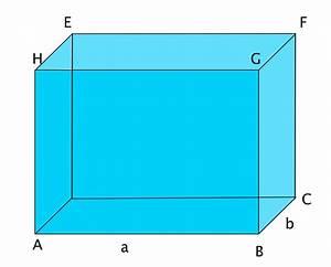 Quader Oberfläche Berechnen : quader oberfl che ~ Themetempest.com Abrechnung