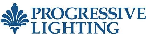 progressive lighting duluth progressive lighting duluth ga decoratingspecial