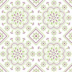 Laie De Papier Peint échantillon Gratuit motif de papier peint t 233 l 233 charger des vecteurs gratuitement