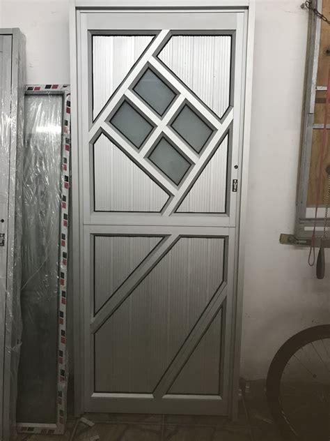 Door Price by Home Www Nyandenibuild Co Za