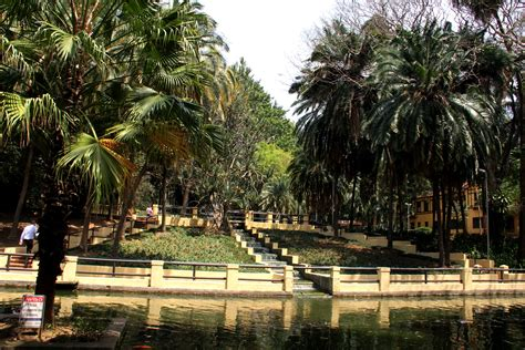 Um passeio pela roça no Parque da Água Branca | VEJA SÃO PAULO