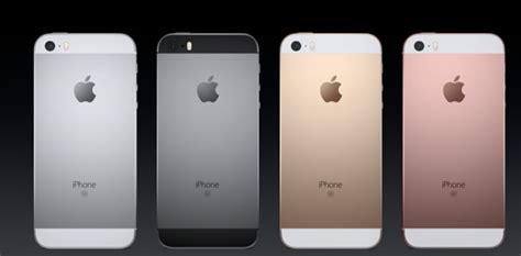 apple iphone 6s kopen