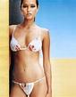 Bruce Willis Marries Hot Bikini Model | The Bald Wall